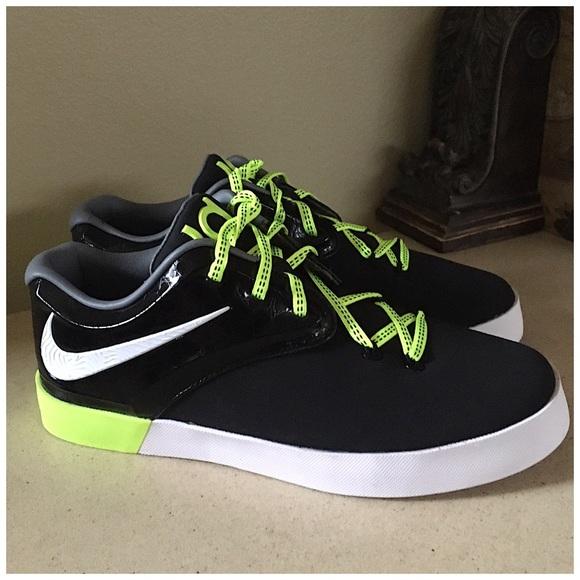 Nike Shoes   Kd Vulc 2 Basketball